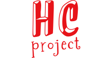 HCproject Inc.